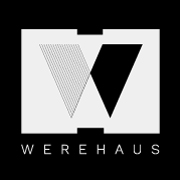 The Werehaus