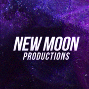 New Moon Productions
