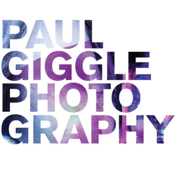 Paul Giggle