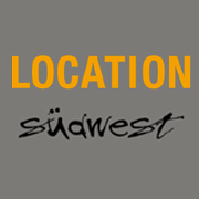 Location Südwest