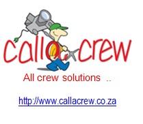 CallaCrew