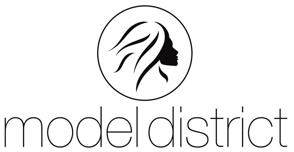 modeldistrict