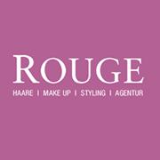 Agentur Rouge