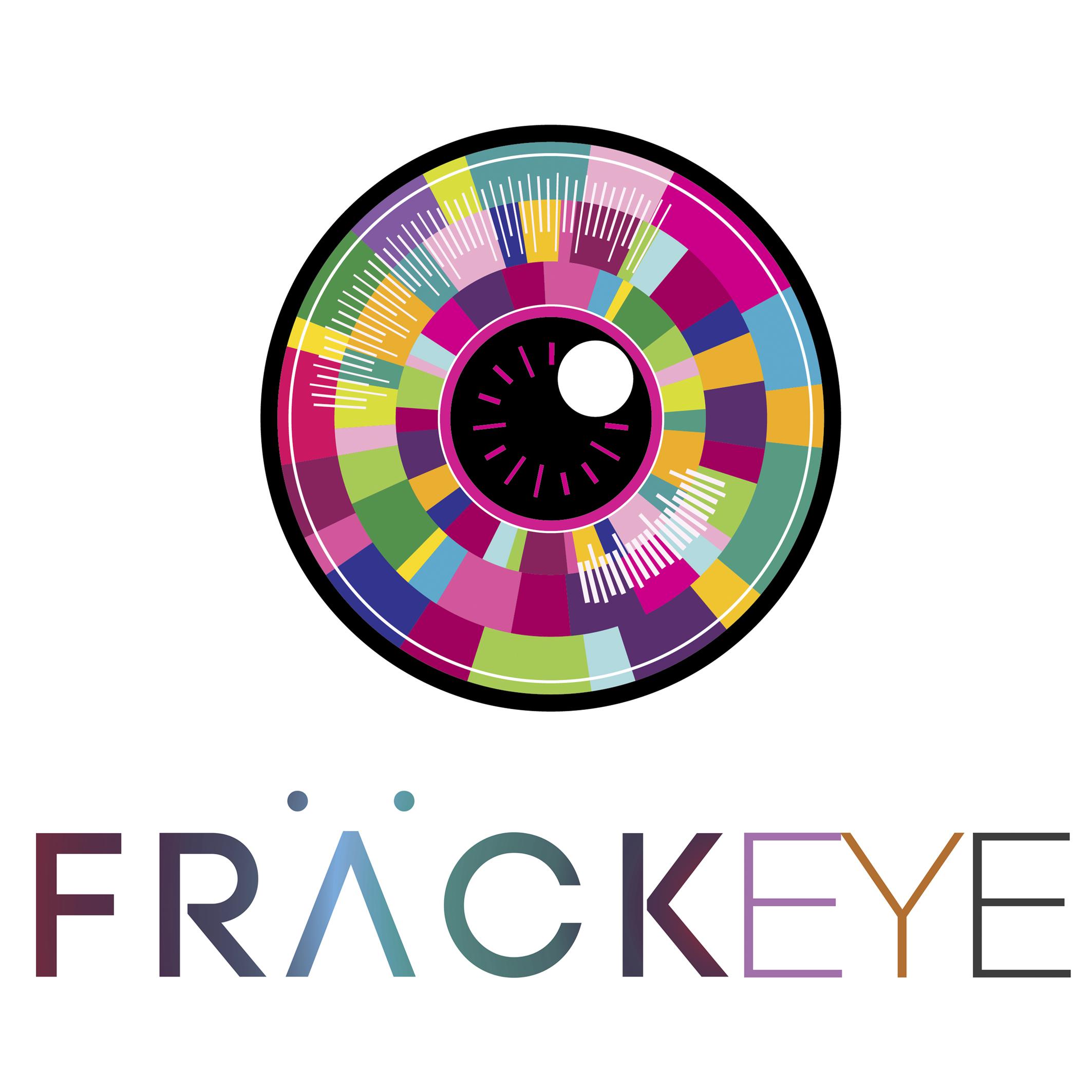 Frackeye Studio