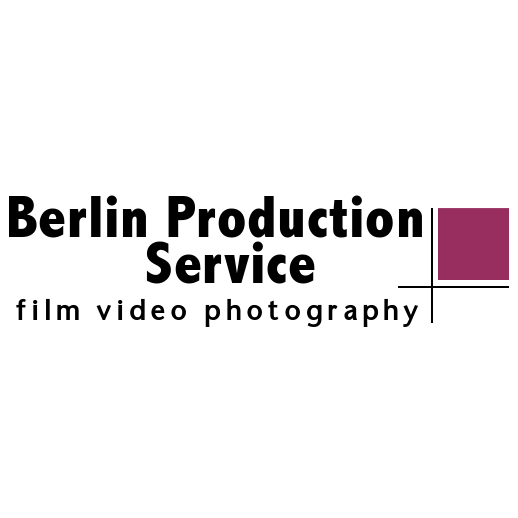 Berlin Production Service