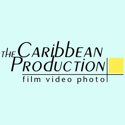 Caribbean Production Company