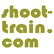 The Shoot Train Company