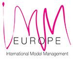 IMM-models