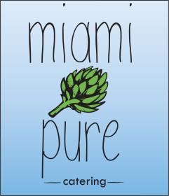 Miami Pure