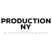 Production New York
