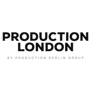 Production London