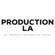 Production Los Angeles