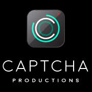 Captcha Productions