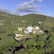 La Colina Andalucia