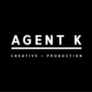 Agent K Creative + Production