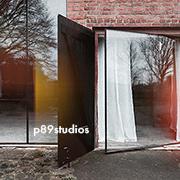 p89 Studios