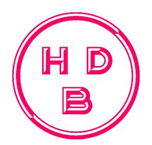 HD Buttercup Loft