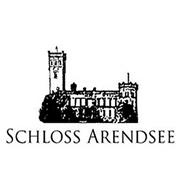 SCHLOSS ARENDSEE