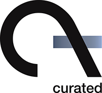 Curated Artists, Inc.