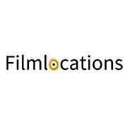 Filmlocations