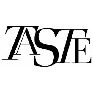 Taste | Thomas Schauer