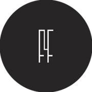 F4F Model Management