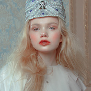 Ilona D. Veresk