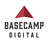 Basecamp Digital