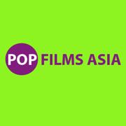 Pop Films Asia