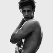 Charl Marais