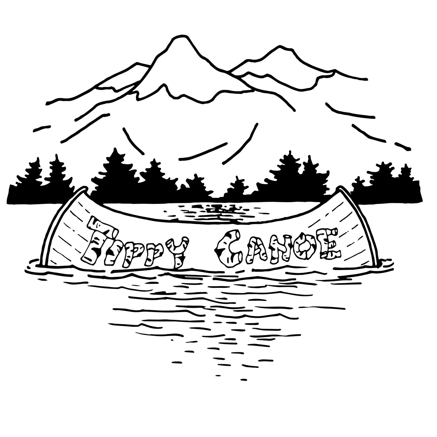 Tippy Canoe Productions