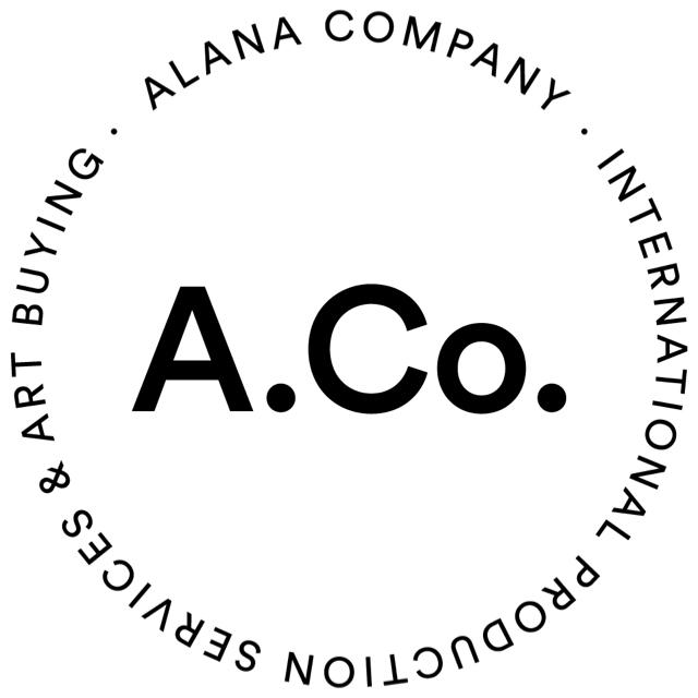 Alana Company