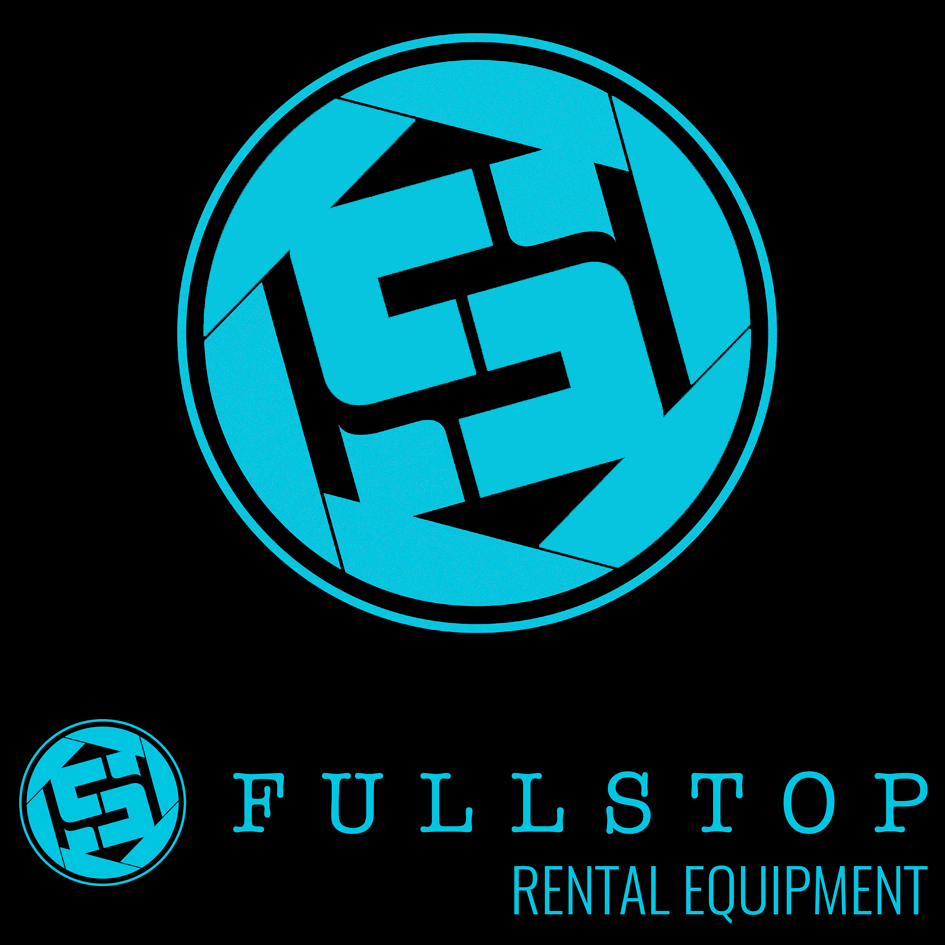 Fullstop Rental Equipment