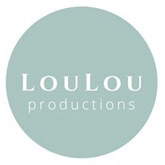 LouLou Productions