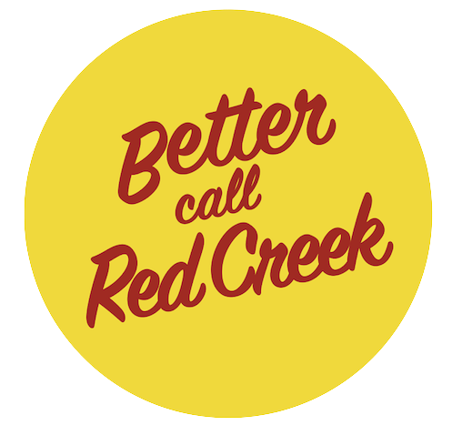 Red Creek Productions