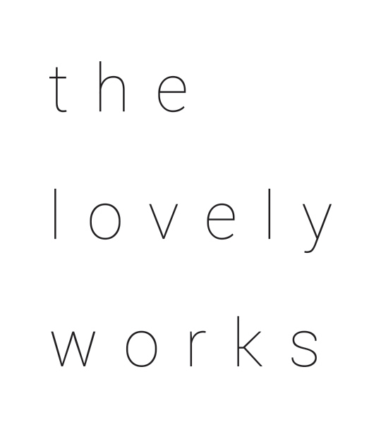 The Lovely Works