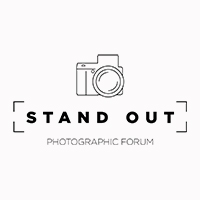 photo events