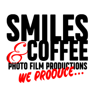 Smiles & Coffee Productions
