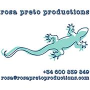 Rosa Preto Productions
