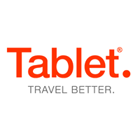 Tablet Hotels