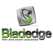 Bladedge Asia Media Co Ltd.