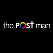 The Post Man