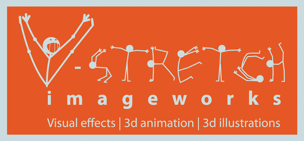V-stretch imageworks