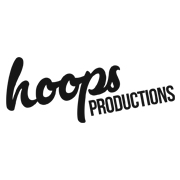 Hoops Productions