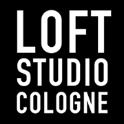 Loftstudio Cologne