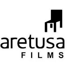 ARETUSA FILM