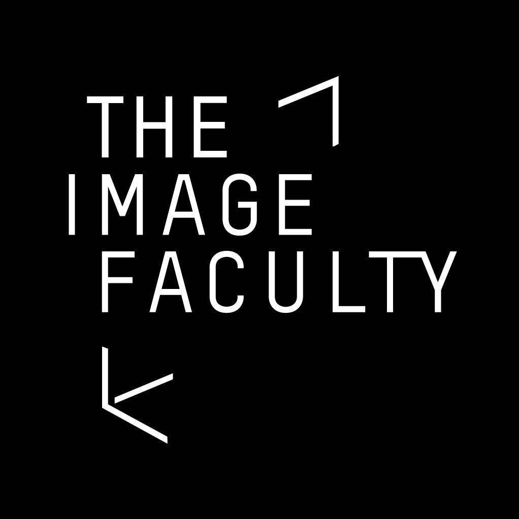 The Image Faculty