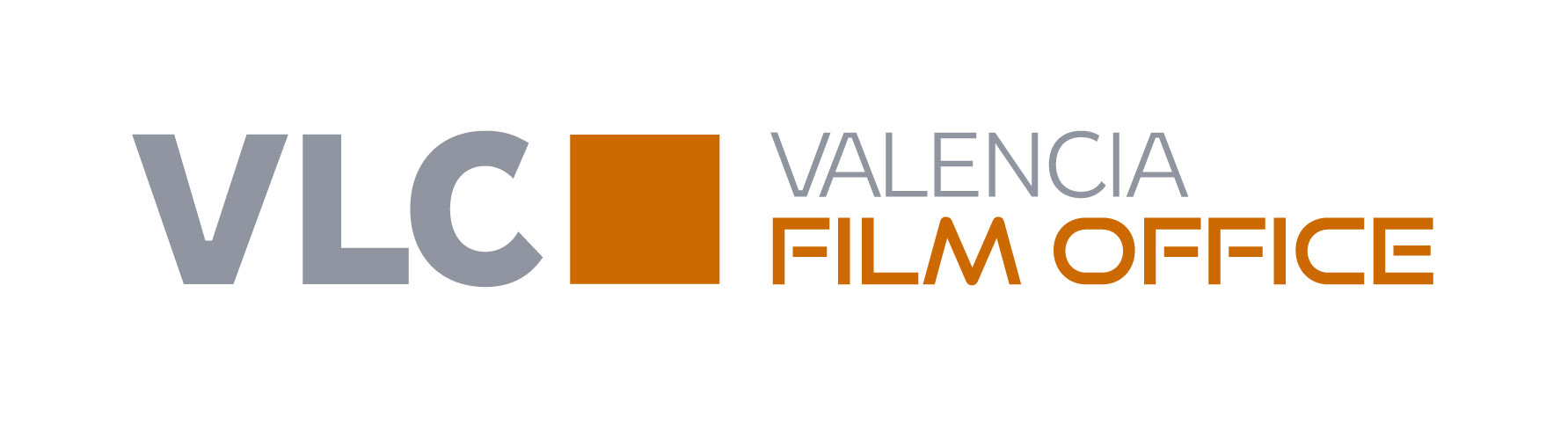 Valencia Film Office