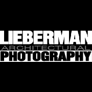 architecture photographers
