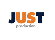 Just Us Production